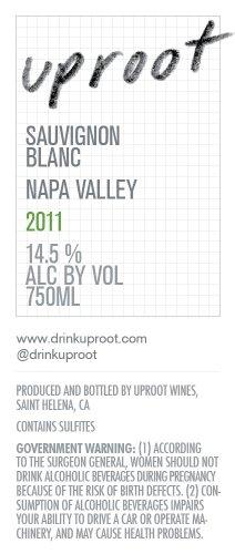 2011-Uproot-Wines-Sauvignon-Blanc-750-mL-0-0