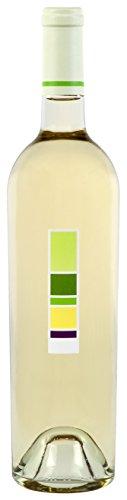 2011-Uproot-Wines-Sauvignon-Blanc-750-mL-0-1