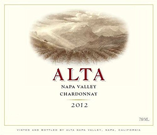 2012-Alta-Napa-Valley-Chardonnay-750-mL-Wine-0