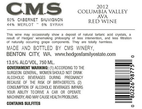 2012-CMS-Columbia-Valley-Red-750-mL-Wine-0-0