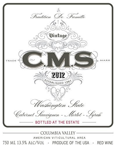 2012-CMS-Columbia-Valley-Red-750-mL-Wine-0