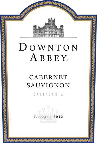 2012-Downton-Abbey-Countess-of-Grantham-Cabernet-Sauvignon-750-mL-0