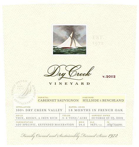 2012-Dry-Creek-Vineyard-Cabernet-Sauvignon-Dry-Creek-Valley-750-mL-Wine-0