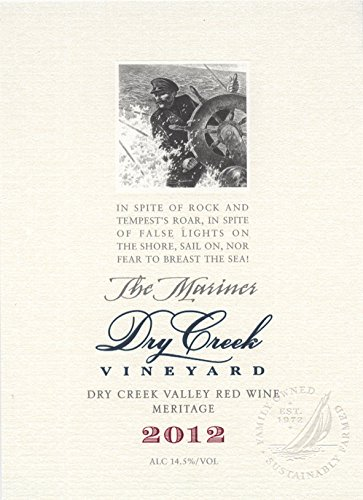 2012-Dry-Creek-Vineyard-The-Mariner-Dry-Creek-Valley-750ml-0