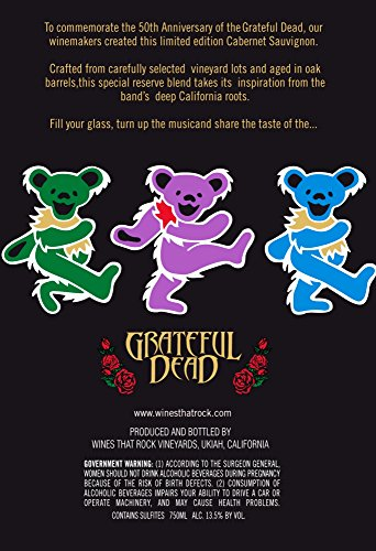 2012-Grateful-Dead-50th-Anniversary-Dancing-Bears-Reserve-Cabernet-Sauvignon-750-mL-Wine-0-0