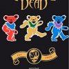 2012-Grateful-Dead-50th-Anniversary-Dancing-Bears-Reserve-Cabernet-Sauvignon-750-mL-Wine-0-1