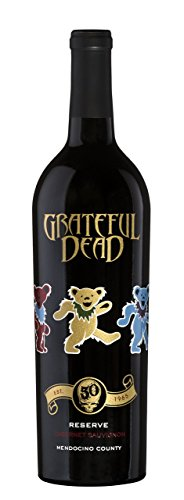 2012-Grateful-Dead-50th-Anniversary-Dancing-Bears-Reserve-Cabernet-Sauvignon-750-mL-Wine-0