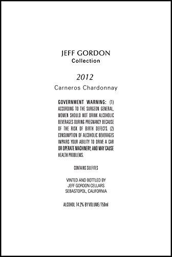 2012-Jeff-Gordon-Cellars-Carneros-Chardonnay-750-mL-0-0