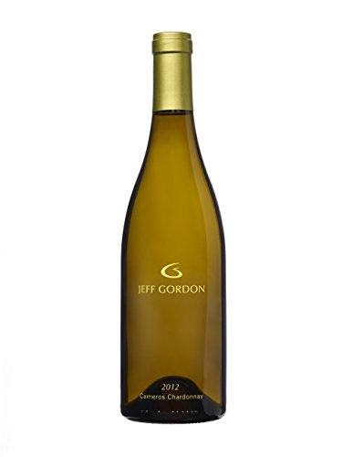 2012-Jeff-Gordon-Cellars-Carneros-Chardonnay-750-mL-0-1
