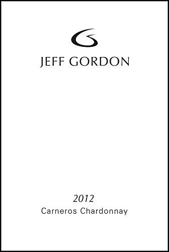 2012-Jeff-Gordon-Cellars-Carneros-Chardonnay-750-mL-0
