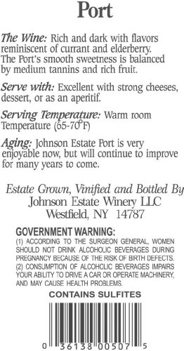 2012-Johnson-Estate-Port-750-mL-0-0