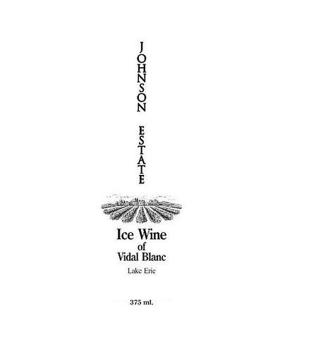 2012-Johnson-Estate-Vidal-Blanc-Ice-Wine-375-mL-0