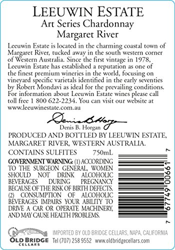 2012-Leeuwin-Estate-Art-Series-Chardonnay-Margaret-River-750-m-0-0