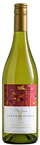 2012-Leeuwin-Estate-Art-Series-Chardonnay-Margaret-River-750-m-0-1