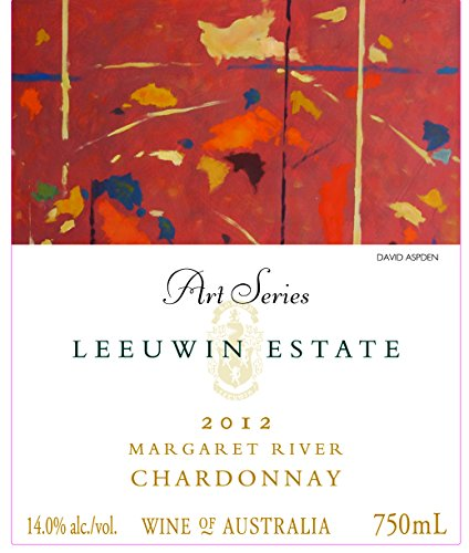 2012-Leeuwin-Estate-Art-Series-Chardonnay-Margaret-River-750-m-0
