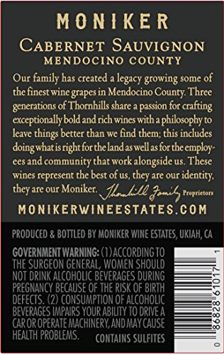 2012-Moniker-Estates-Mendocino-County-Cabernet-Sauvignon-750-ml-Wine-0-0