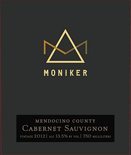 2012-Moniker-Estates-Mendocino-County-Cabernet-Sauvignon-750-ml-Wine-0