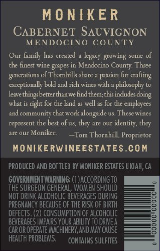 2012-Moniker-Estates-Mendocino-County-Cabernet-Sauvignon-Pack-3-x-750-mL-0-0