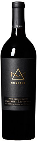 2012-Moniker-Estates-Mendocino-County-Cabernet-Sauvignon-Pack-3-x-750-mL-0-1