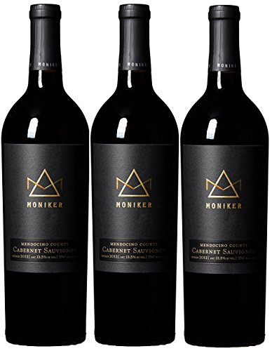 2012-Moniker-Estates-Mendocino-County-Cabernet-Sauvignon-Pack-3-x-750-mL-0