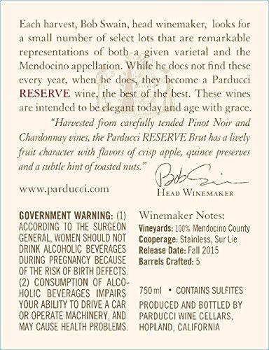 2012-Parducci-Reserve-Brut-Mendocino-County-750ml-Wine-0-0