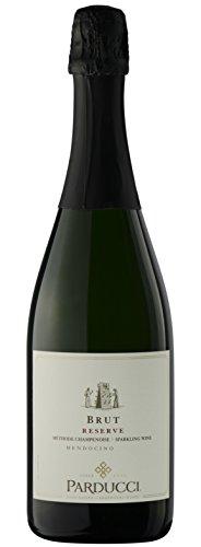 2012-Parducci-Reserve-Brut-Mendocino-County-750ml-Wine-0-1