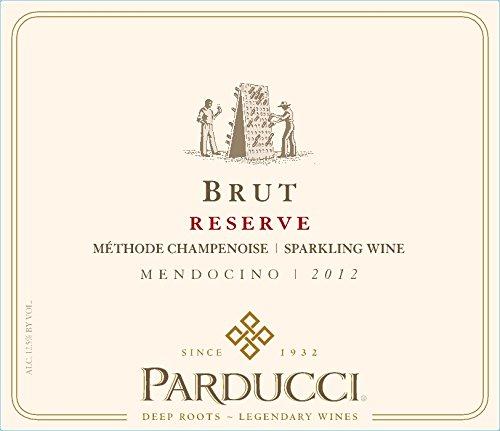 2012-Parducci-Reserve-Brut-Mendocino-County-750ml-Wine-0