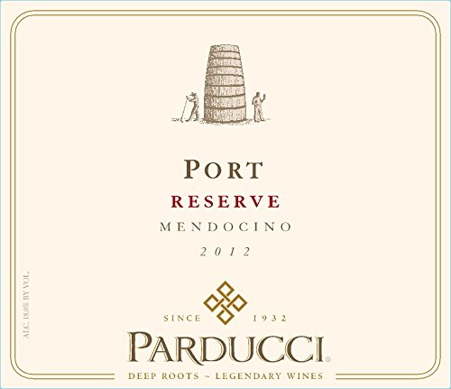 2012-Parducci-Reserve-Port-Mendocino-County-750ml-Wine-0
