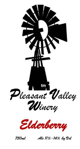 2012-Pleasant-Valley-Elderberry-Wine-750-mL-0
