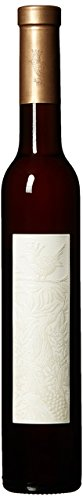 2012-Renwood-Amador-Ice-Ice-Wine-Amador-County-375-mL-0-0