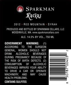 2012-Sparkman-Cellars-Ruckus-Red-Mountain-Syrah-750-mL-0-0