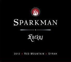 2012-Sparkman-Cellars-Ruckus-Red-Mountain-Syrah-750-mL-0
