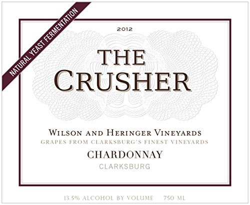 2012-The-Crusher-Chardonnay-0