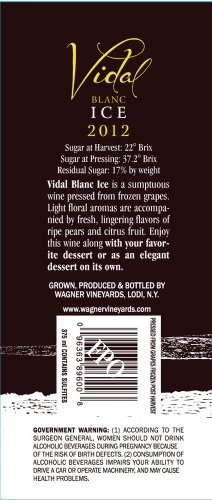 2012-Wagner-Vineyards-Vidal-Blanc-Ice-375-mL-White-Wine-0-0