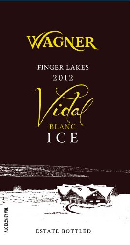 2012-Wagner-Vineyards-Vidal-Blanc-Ice-375-mL-White-Wine-0