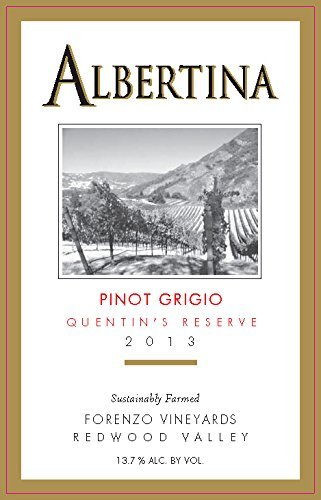2013-Albertina-Gold-Medal-Winner-Quentins-Reserve-Pinot-Grigio-750-mL-Wine-0