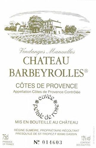 2013-Chateau-Barbeyrolle-Petale-de-Rose-Cotes-de-Provence-Ros-15L-Organic-0-1
