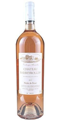 2013-Chateau-Barbeyrolle-Petale-de-Rose-Cotes-de-Provence-Ros-15L-Organic-0