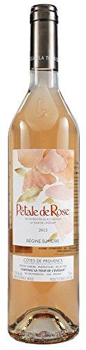 2013-Chateau-La-Tour-de-LEveque-Petale-de-Rose-Cotes-de-Provence-Ros-750ml-0-0