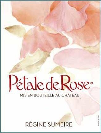2013-Chateau-La-Tour-de-LEveque-Petale-de-Rose-Cotes-de-Provence-Ros-750ml-0