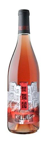 2013-Chillhouse-Paso-Robles-Rose-Wine-750mL-0-0