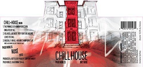 2013-Chillhouse-Paso-Robles-Rose-Wine-750mL-0