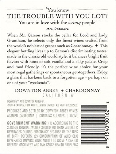 2013-Downton-Abbey-Countess-of-Grantham-Chardonnay-750-mL-0-0