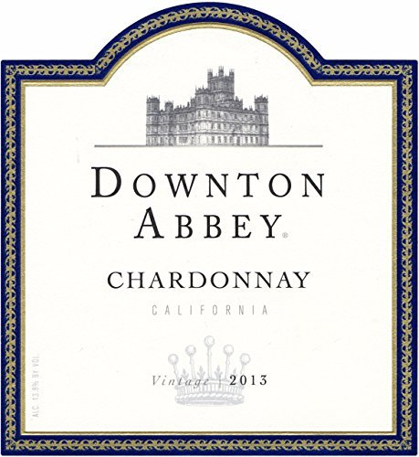 2013-Downton-Abbey-Countess-of-Grantham-Chardonnay-750-mL-0