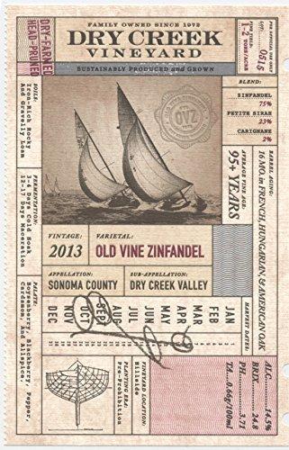 2013-Dry-Creek-Vineyard-Old-Vine-Zinfandel-Dry-Creek-Valley-750-mL-Wine-0