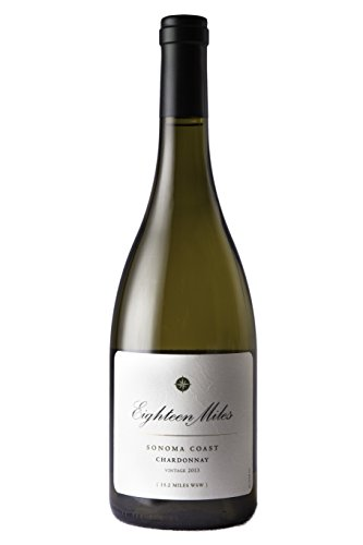 2013-Eighteen-Miles-Sonoma-Coast-Chardonnay-750ml-0-1