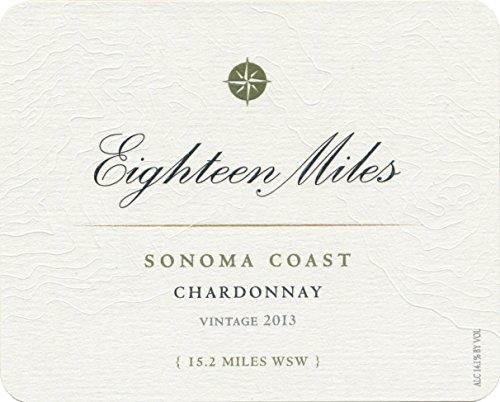 2013-Eighteen-Miles-Sonoma-Coast-Chardonnay-750ml-0