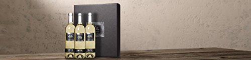 2013-Fifty-Shades-of-Grey-White-Silk-Wine-Gift-Set-with-Gift-Box-3-x-750-mL-0-0