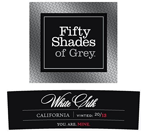 2013-Fifty-Shades-of-Grey-White-Silk-Wine-Gift-Set-with-Gift-Box-3-x-750-mL-0-1