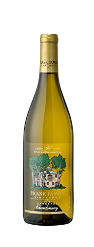 2013-Frank-Family-Vineyards-Carneros-Chardonnay-750-mL-0-0